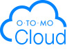 OTOMO Plus Cloud