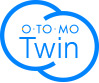 OTOMO Plus Twin